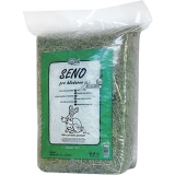Seno BIG BAG 4 x 50 l