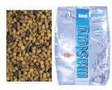 Mastery Adult Preference with Nordic Fish 1,5 kg