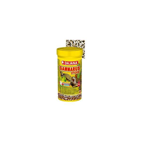 GAMMARUS sticks 1000ml