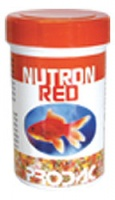 Nutron Red 100 ml