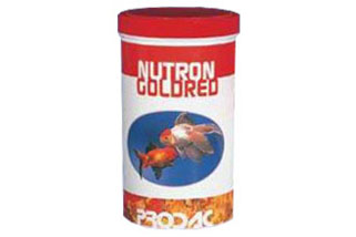 Nutron GoldRed 100 ml