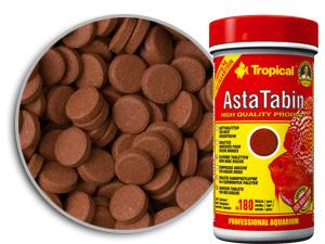 TROPICAL AstaTabin  150ml